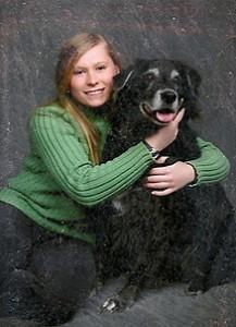 dog-testimonial02262014