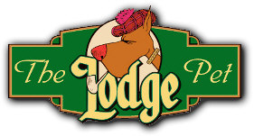 thepet-lodge