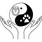 yin-yang-hands-150x150