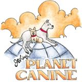 canine planet